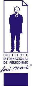 Instituto Internacional de Periodismo José Martí