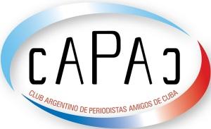Logo CAPAC